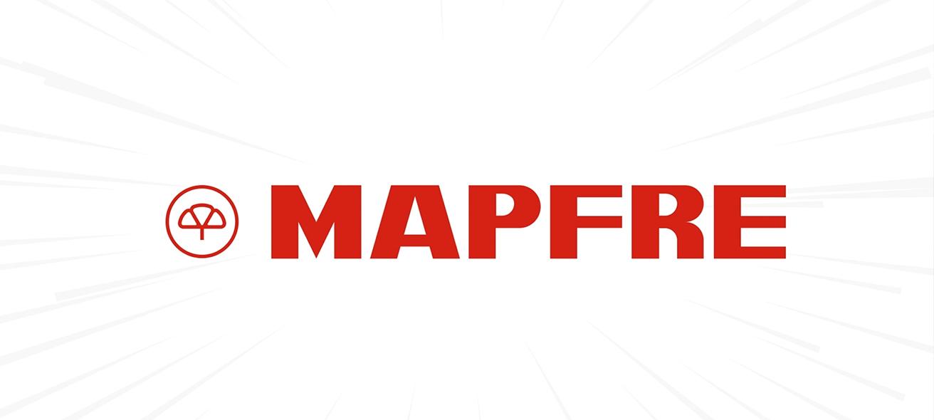 Proyecto webinar Mapfre Canarias